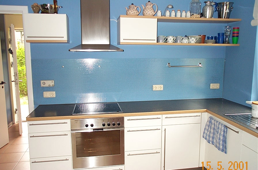 schner wohnen spiegel gallery of schner wohnen with schner wohnen spiegel cool aber natrlich. Black Bedroom Furniture Sets. Home Design Ideas